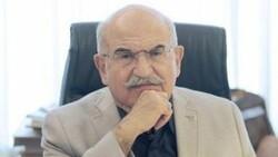 Prominent lawyer Bahman Keshavarz passes away