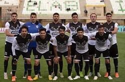 نمایندگان ورزشی استان بوشهر حمایت شوند
