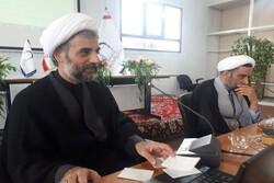 بررسی نقش پیشفرضهاو اصول موضوعه در تولید علم اسلامی و غیراسلامی