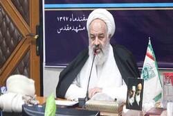 فلسفه اسلامی درمواجهه با فلسفه غرب باید رویکرد انتقادی داشته باشد