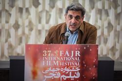 تهران در مسیر تحقق «اقتصاد مبتنیبر فرهنگ»/ ظرفیتهای سینمایی شهر