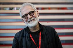 مرور آثار «محمود کلاری» در شبکه نمایش سیما