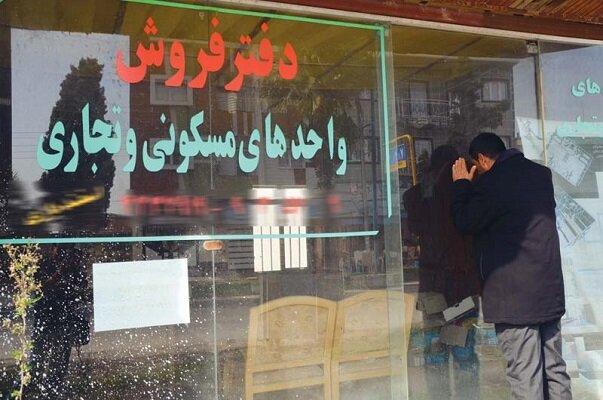 بررسی آلونک و کانکس نشینی در کرمان / اجاره ها نجومی شدند
