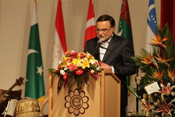 Iran's Qeshm to host cultural envoys from ECO member states