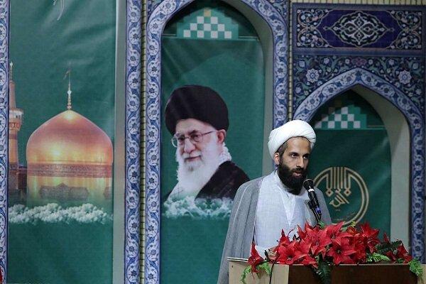 تشکلهای دینی مردمی باید مروجّان الگوی اسلامی ایرانی پیشرفت باشند