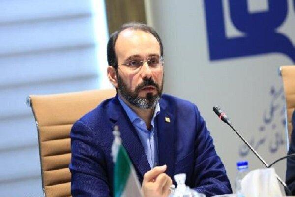 امیرحسین تکیان, مجمع جهانی سلامت, دانشگاه علوم پزشکی تهران
