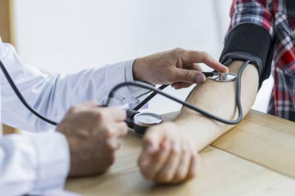 برنامه وزارت بهداشت برای کنترل فشار خون ایرانی ها
