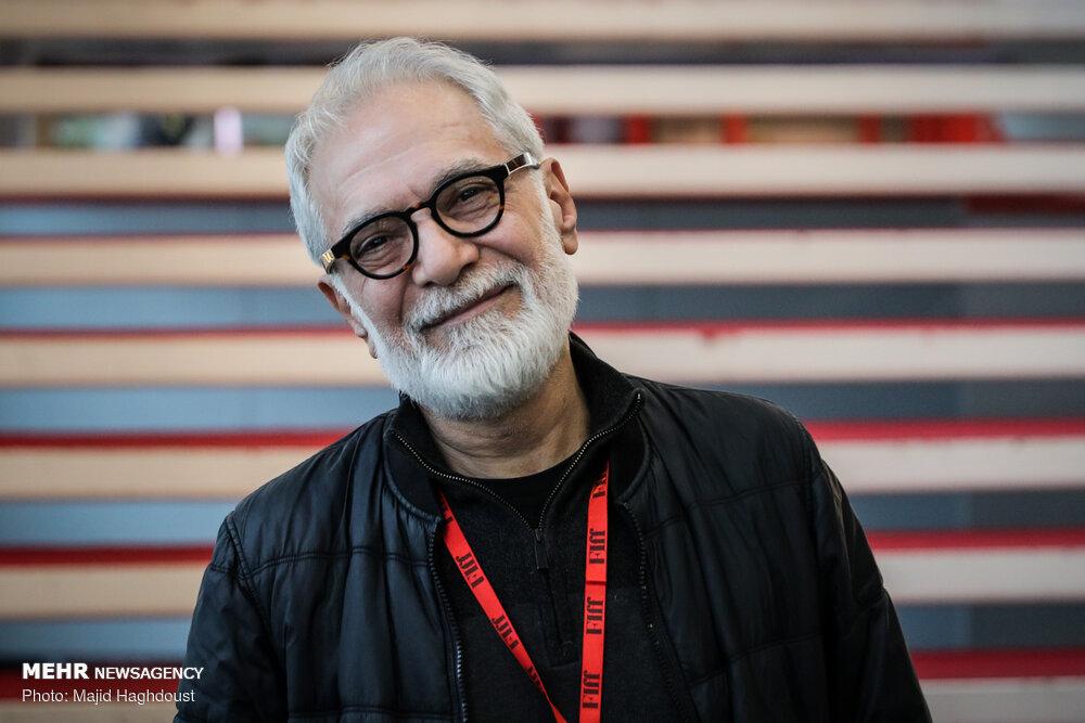 استقبال از فیلم ۸۸ ساله در جشنواره فجر!/ سوالاتی که بیجواب ماند