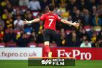 سریعترین گل تاریخ لیگ برتر انگلیس در ۷ ثانیه به ثمر رسید