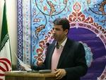 ۳۲ هزار زن سرپرست خانوار کردستان تحت پوشش کمیته امداد هستند