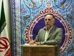 اعتبار لازم برای طرح توسعه باغات در کردستان تخصیص یافت