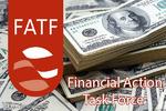 بیانیه اخیر FATF همسویی این نهاد با تحریمهای آمریکا را تایید کرد / لزومی به ادامه همکاری وجود ندارد