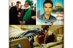 یک ماجرای هولناک در یزد/ پدر شهید مدافع حرم در کماست