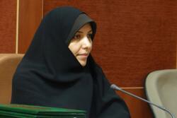 پرونده کودک آزاری از سوی مسئولان صالح قضایی رسیدگی می شود