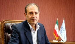 دانشگاه تبریز در راستای دیپلماسی علمی گام محکمی برداشته است
