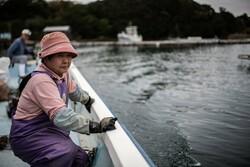 19 جريحا بينهم أطفال طعنا بسكين بهجومصادم في اليابان