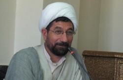 پیش بینی جمع آوری ۳۰میلیارد تومان زکات از استان اصفهان در سال ۹۸