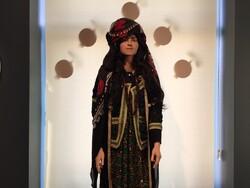 مهجور ماندن لباسهای سنتی اقوام / بیتوجهی متولیان به پوشش محلی