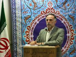 ۲۱۰ میلیارد خسارت سیل در بخش کشاورزی کردستان پرداخت شد