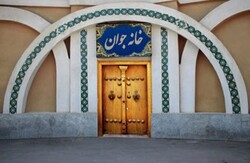 تعداد خانههای جوان در استان زنجان توسعه مییابد