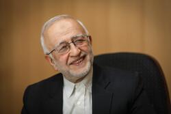 گفتگو با سید مرتضی نبوی عضو مجمع تشخیص مصلحت نظام