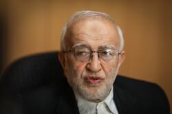 اصل دوم قانون اساسی آیینه تمام نمای آرمان های انقلاب اسلامی است