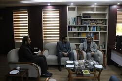 فراخوان جشنواره کتاب رضوی با معرفی ۱۲ کتاب در سمنان صادر شد