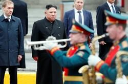 درخواست ۷۰ کشور از کره شمالی برای کنارگذاشتن فعالیت های هسته ای و موشکی