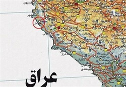 موافقت وزارت کشور با رسمی شدن مرزهای شوشمی و سومار