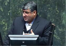 تقدیر از سفرهای استانی رئیس جمهور/انتقاد از افزایش نرخ برق