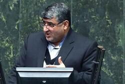 مجلس جلسهای غیرعلنی درباره حادثه نطنز برگزار کند