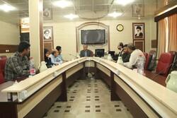 رضایتمندی ۹۷ درصدی مراجعهکنندگان به مراکز درمانی شهرستان گناوه