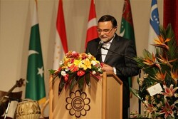 Qeshm conference to bring ECO cultural envoys together