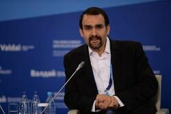 Russia interested in start of talks between Iran, Arab states