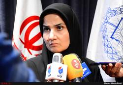 VP: Govt. mulling legal actions against U.S. IRGC move