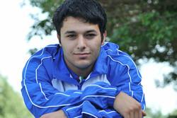 Ali Miri
