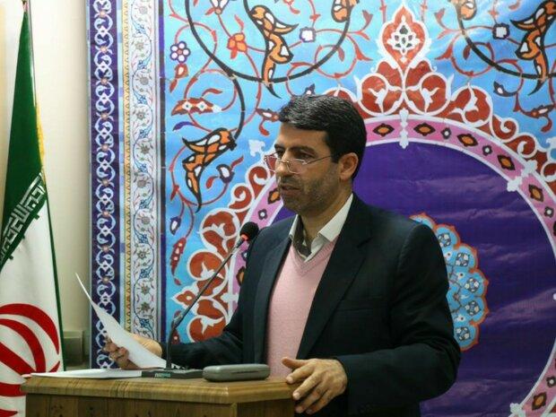 ۲۹ میلیارد تومان تسهیلات توسط صندوق امداد ولایت کردستان پراخت شد