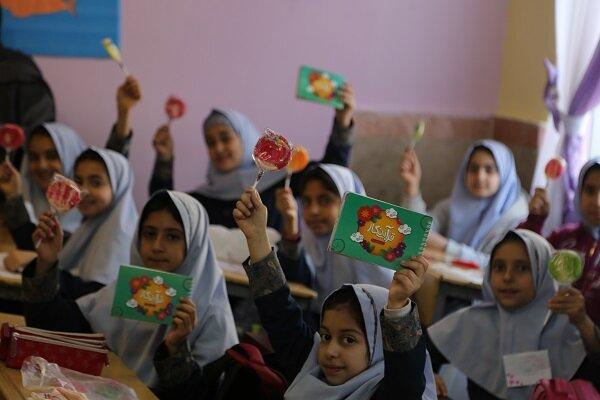 اجرای طرح «قرآن نگار» تا سال ۱۴۰۰ در کل کشور