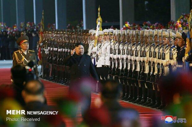 سفر «کیم جونگ اون» به روسیه