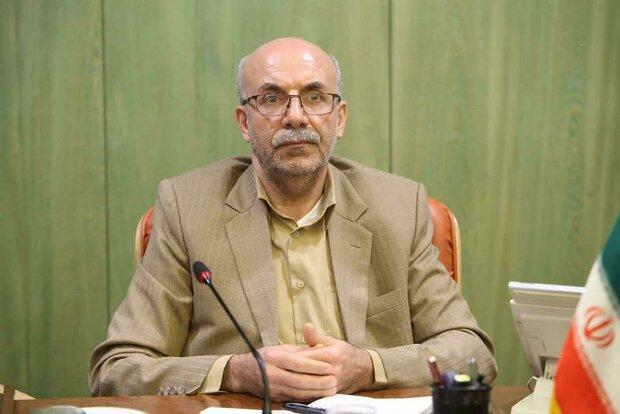 ۲۶۰۰ تن به ظرفیت تولید ماهی سردابی در خوزستان افزوده میشود
