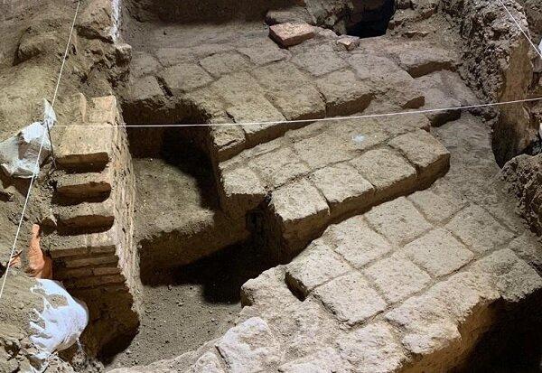 ایجاد گروه آموزش باستان شناسی در شورای برنامه ریزی وزارت علوم