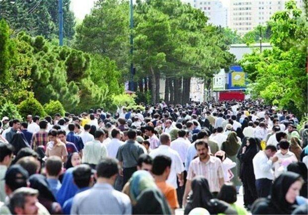 ۵میلیون ایرانی،بدون شغل درآمد دارند/کاهش ۴۶۴هزارنفری متقاضیان کار
