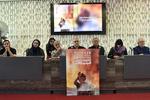 فیلمهایی که داوران را شگفتزده کرد/ شهرت جهانی سینمای ایران