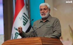 بغداد میں داعش کی نابودی میں ایران کے اہم کردار پر سمینار