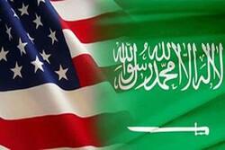 درخواست ۲ سناتور آمریکایی برای تجدید نظر در روابط با ریاض
