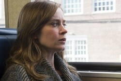 بالیوود به سراغ «دختر در قطار» میرود