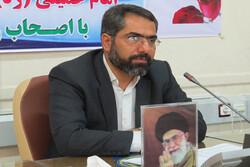 مراکز نیکوکاری زنجان ۳۱ میلیارد تومان کمکهای مردمی جمع کردند