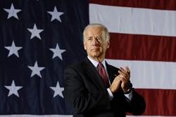 ورود رسمی معاون اوباما به انتخابات ریاست جمهوری ۲۰۲۰ آمریکا