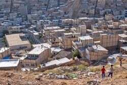معضلی به نام «روستای بدون اسم» و رشد نامتوازن روستاها در لرستان