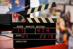 تابستان هم به فصلهای فیلمسوزی اضافه شده است/ قدرتنمایی دفاترپخش